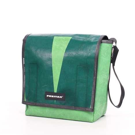 School Bag Archimode